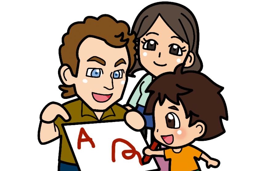 MK---STEPS---Mickey-Mama-Kai