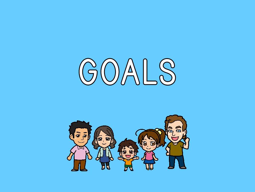MK-Featured-Size-goals