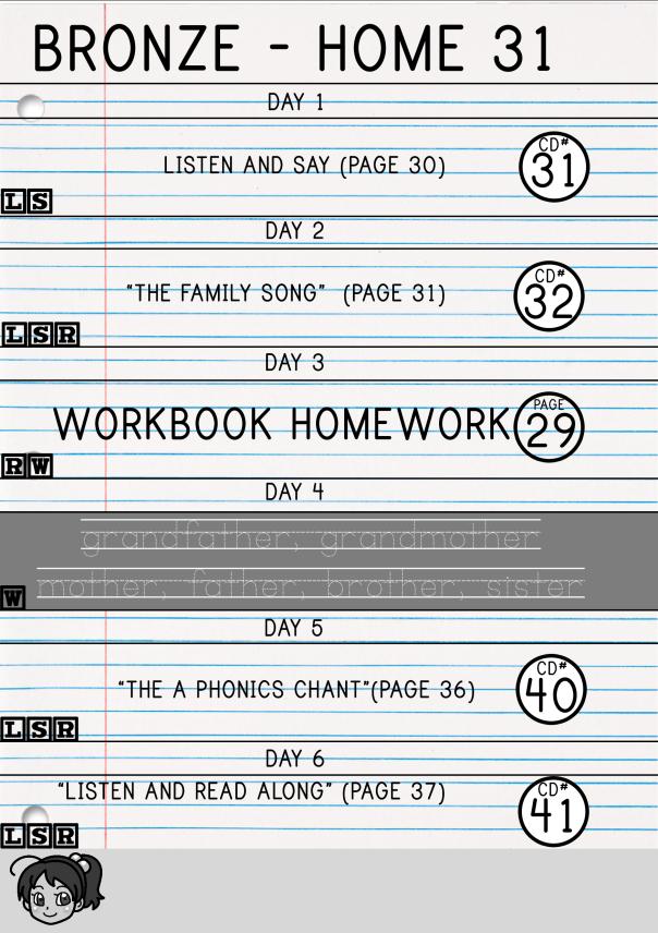 mk-week-31-bronze-home
